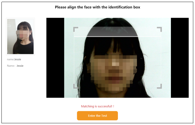 face recognition.png